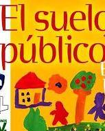 no_cesion_ilegal_suelo_publico_l